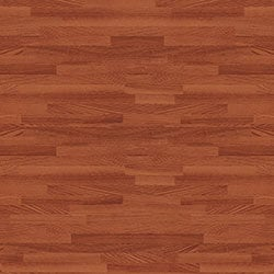 Brava Foam Rubber Tiles WoodGrain Model 100902561 Specialty Flooring