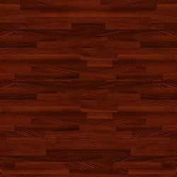 Brava Foam Rubber Tiles WoodGrain Model 100902571 Specialty Flooring