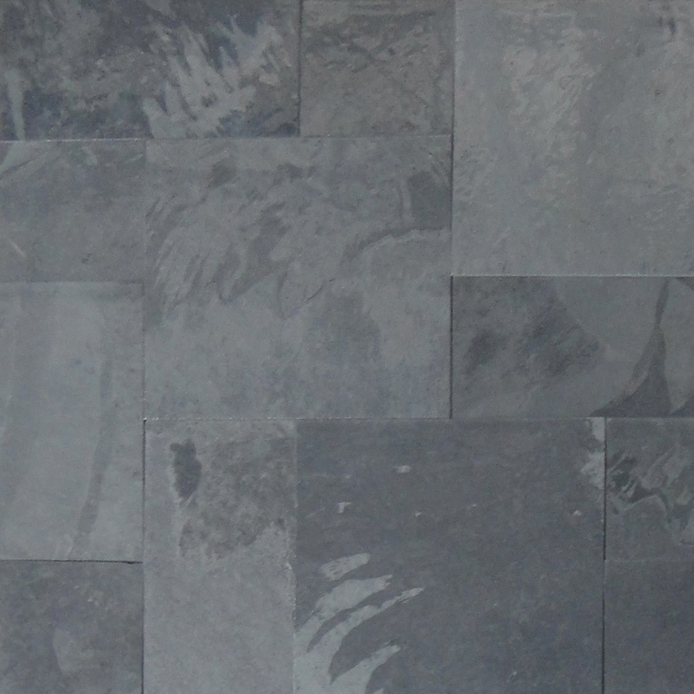 Free Samples Cabot Slate Tile French Pattern Montauk