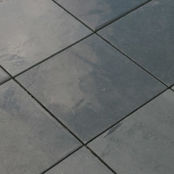 Cabot Slate Tile Type 100670781 Slate Flooring Tiles in Canada