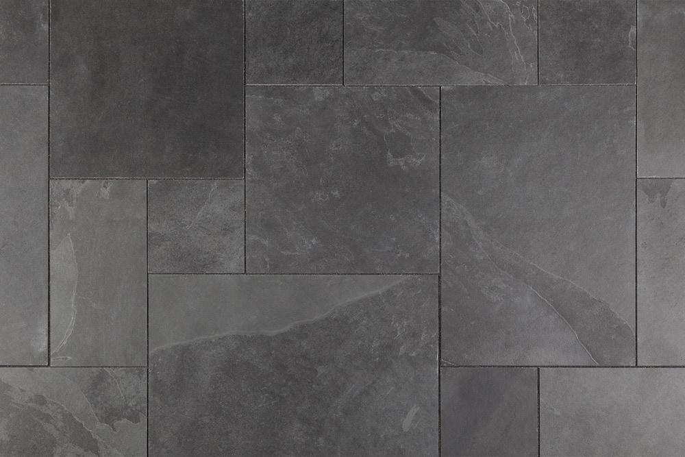 Free Samples Janeiro Slate Tile Versailles Pattern