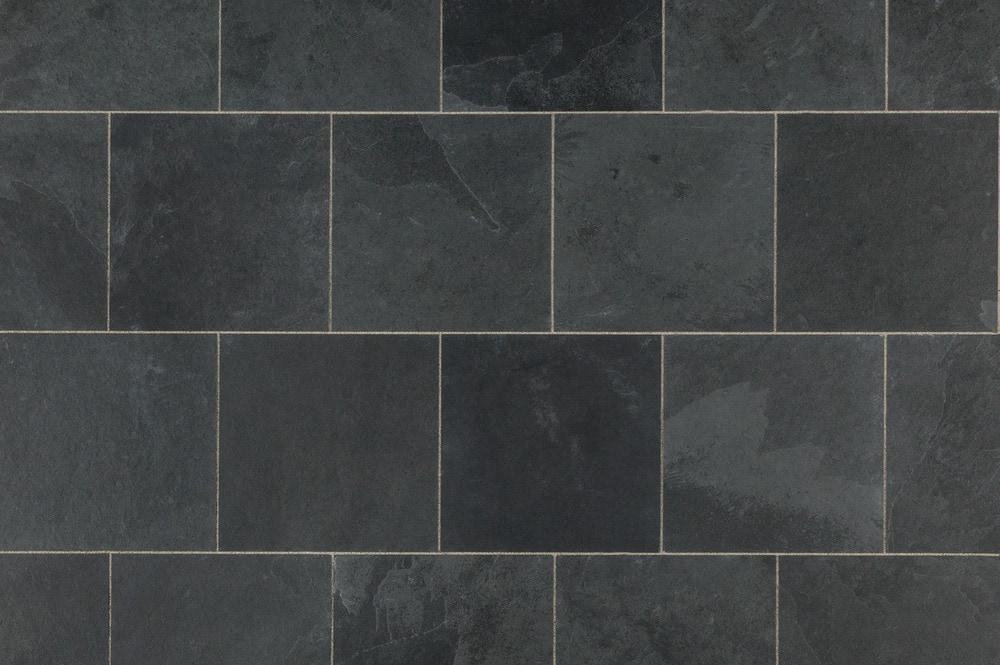 Free Samples Janeiro Slate Tile Montauk Black 12 Quot X12