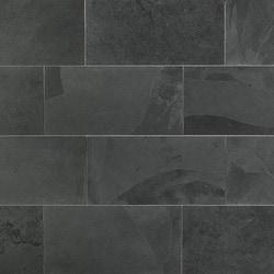 Free Samples Janeiro Slate Tile Montauk Black 12 Quot X24