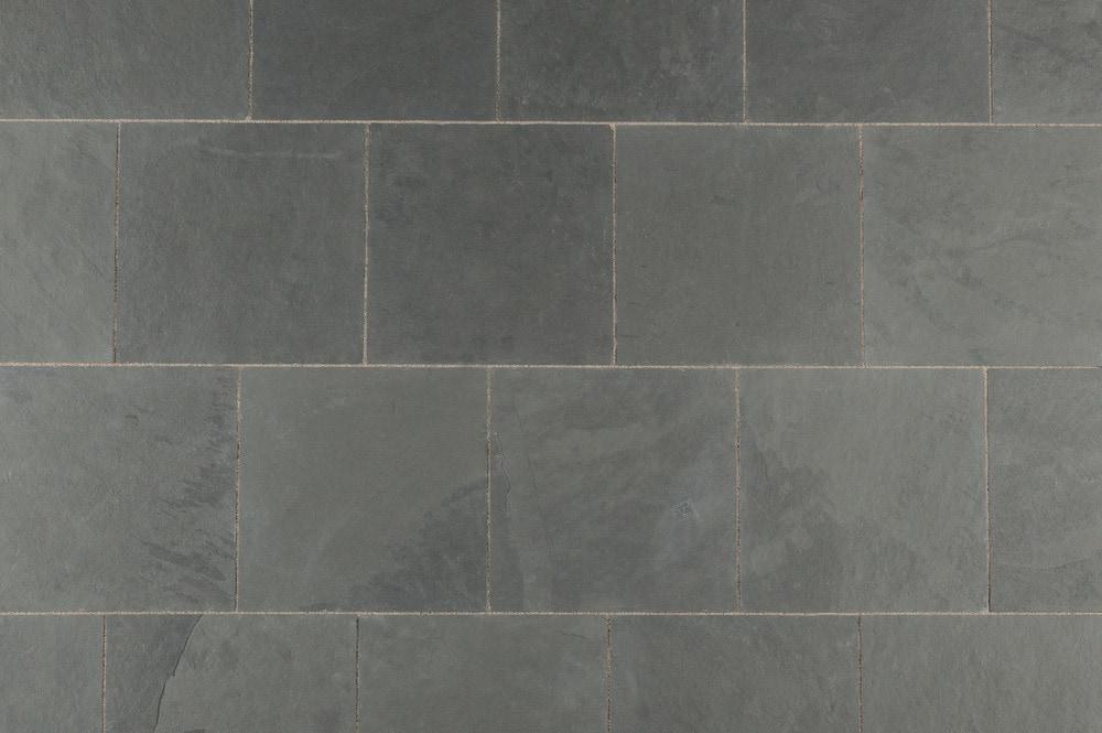 Free Samples Janeiro Slate Tile Montauk Blue 12 Quot X12