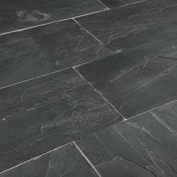 Roterra Slate Tiles Hari Stone Model 150041691 Slate Flooring Tiles