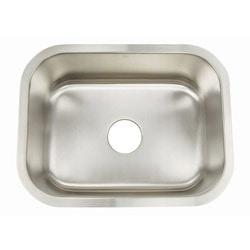 Duro Premium Stainless Steel 18G Kitchen Sinks Model 100794701 Kitchen Sinks