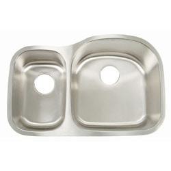 Duro Premium Stainless Steel 18G Kitchen Sinks Model 100794941 Kitchen Sinks