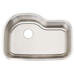 Duro Premium Stainless Steel 16G Kitchen Sinks Model 100882351 Kitchen Sinks