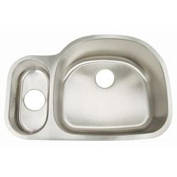 Duro Premium Stainless Steel 16G Kitchen Sinks Model 100882371 Kitchen Sinks