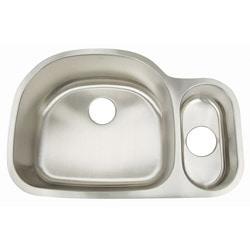 Duro Premium Stainless Steel 16G Kitchen Sinks Model 100882401 Kitchen Sinks