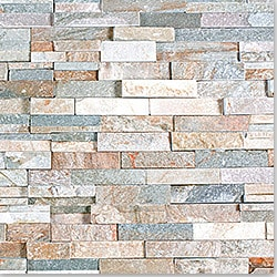 Cabot Stone Siding Natural Ledge Stone Model 100750781 Stone Siding