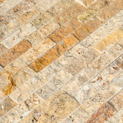 Stone Siding Builddirect 174