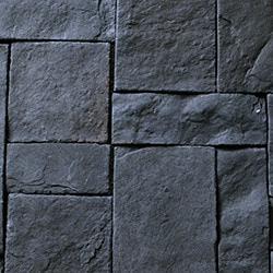 Kodiak Mountain Stone Manufactured Stone Veneer Euro Castle Type 150047911 Manufactured Stone Veneer in Canada