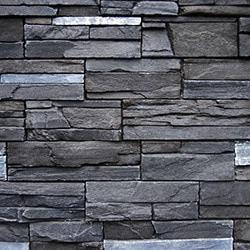 Kodiak Mountain Stone Manufactured Stone Veneer Frontier Ledge Model 150047701 Manufactured Stone Veneer