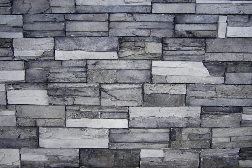 Kodiak Mountain Stone Manufactured Stone Veneer Frontier