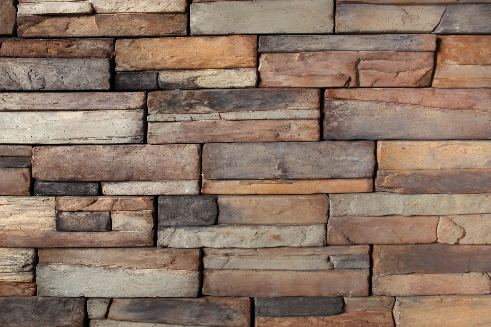 home building materials siding manufactured stone veneer all products