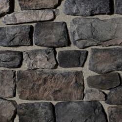 Kodiak Mountain Stone Manufactured Stone Veneer Villa Stone Model 150048491 Manufactured Stone Veneer