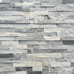 Roterra Stone Siding Natural Ledge Stone Model 150021741 Stone Siding