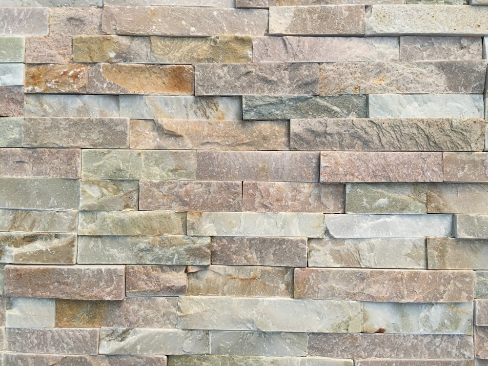 Free samples roterra stone siding natural ledge stone for Austin stone siding