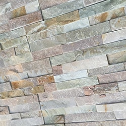 Roterra Stone Siding Natural Ledge Stone Model 150021761 Stone Siding