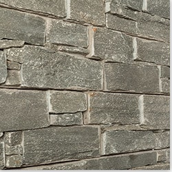 Roterra Stone Siding Premium Model 100891781 Stone Siding