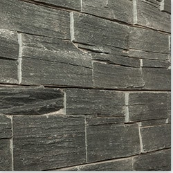 Roterra Stone Siding Premium Model 100891801 Stone Siding