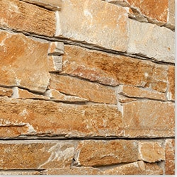 Roterra Stone Siding Premium Model 100891791 Stone Siding