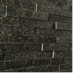 Roterra Stone Siding Quartzite Finished Slate Model 100891591 Stone Siding