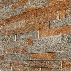 Roterra Stone Siding Quartzite Finished Slate Model 100891611 Stone Siding