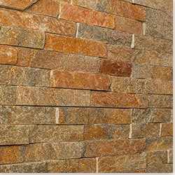 Roterra Stone Siding Quartzite Finished Slate Model 100891671 Stone Siding