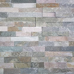 Roterra Stone Siding Quartzite Finished Slate Model 100996741 Stone Siding