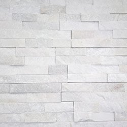 Roterra Stone Siding Quartzite Finished Slate Model 100996771 Stone Siding