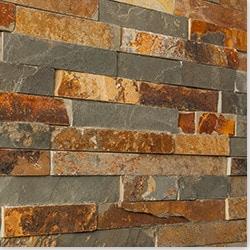 Roterra Stone Siding Slate Model 100891841 Stone Siding