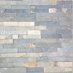 Stone Siding Builddirect 174