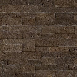 Roterra Stone Siding Travertine Model 100968101 Stone Siding