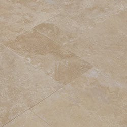 Izmir Turkish Travertine Pattern Sets Model 100856721 Travertine Flooring Tiles
