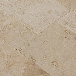 Izmir Turkish Travertine Pattern Sets Model 100856751 Travertine Flooring Tiles