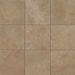 Izmir Travertine Tile Honed & Filled Model 100960211 Travertine Flooring Tiles
