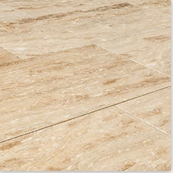 Izmir Travertine Tile Polished Model 100960291 Travertine Flooring Tiles