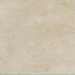 Kesir Travertine Tile Brushed & Chiseled Model 100949591 Travertine Flooring Tiles
