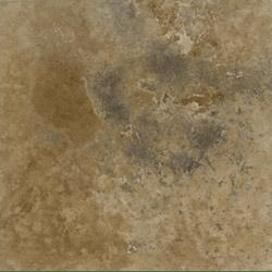 Kesir Travertine Tile Brushed & Chiseled Model 100949891 Travertine Flooring Tiles