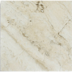 Kesir Travertine Tile Brushed & Chiseled Model 100831231 Travertine Flooring Tiles
