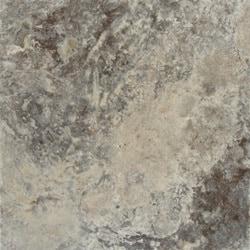 Kesir Travertine Tile Brushed & Chiseled Model 100836911 Travertine Flooring Tiles