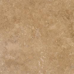 Marble Systems Travertine Tile Model 150035851 Travertine Flooring Tiles