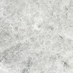 Marble Systems Marble Tile Metropolitan Model 150038161 Marble Flooring Tiles