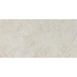 Marble Systems Limestone Tile Limstone Model 150037261 Limestone Flooring Tiles