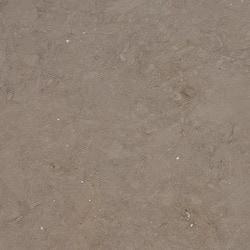 Marble Systems Limestone Tile Sanibel Auberge Model 150037291 Limestone Flooring Tiles