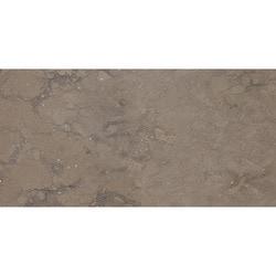 Marble Systems Limestone Tile Sanibel Auberge Model 150037301 Limestone Flooring Tiles