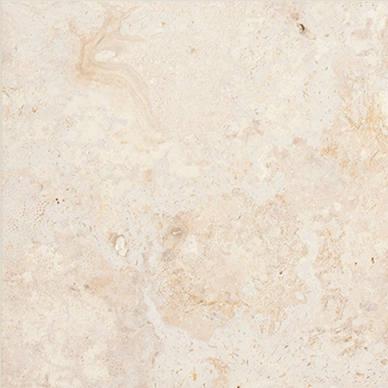 Home Flooring Tile Flooring Limestone Tile All Products Coral Stone