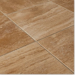 Travertine Tile On Clearance Builddirect 174